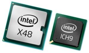 chipset_2